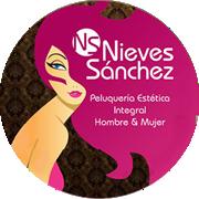 Nieves Sanchez Estilistas
